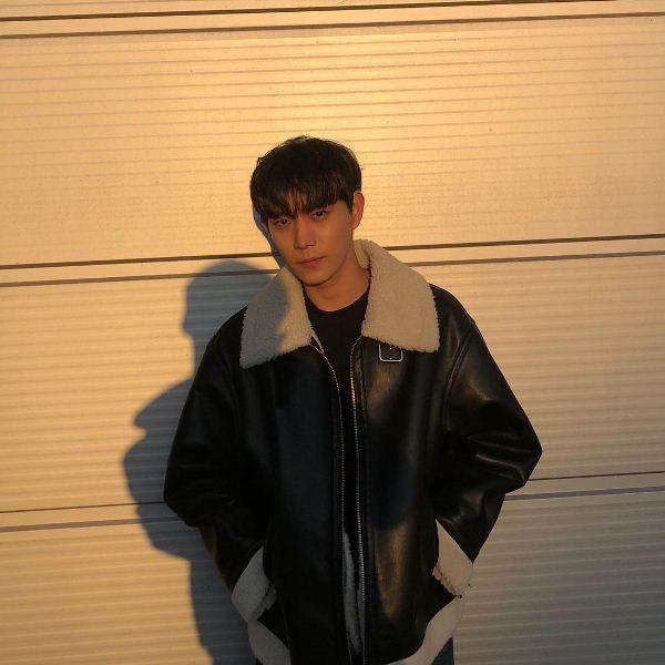 Bakal Jadi Cameo di 'True Beauty', Ini Fakta Menarik Kim Young Dae