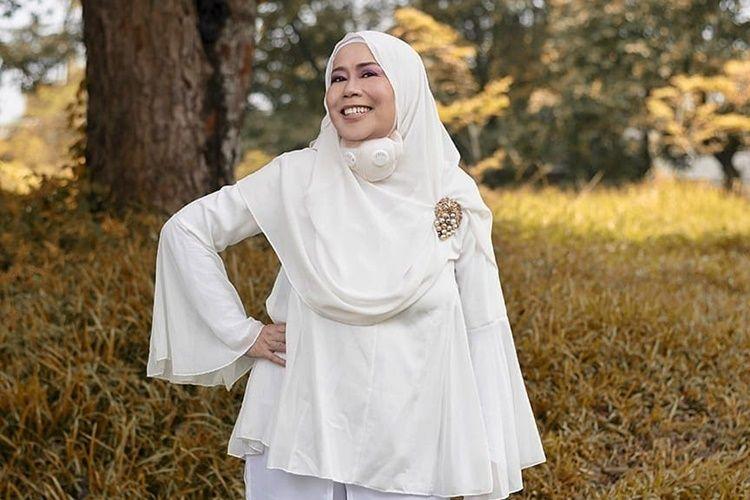 Tak Mau Dimadu, Pernikahan 8 Artis Ini Kandas Karena Poligami