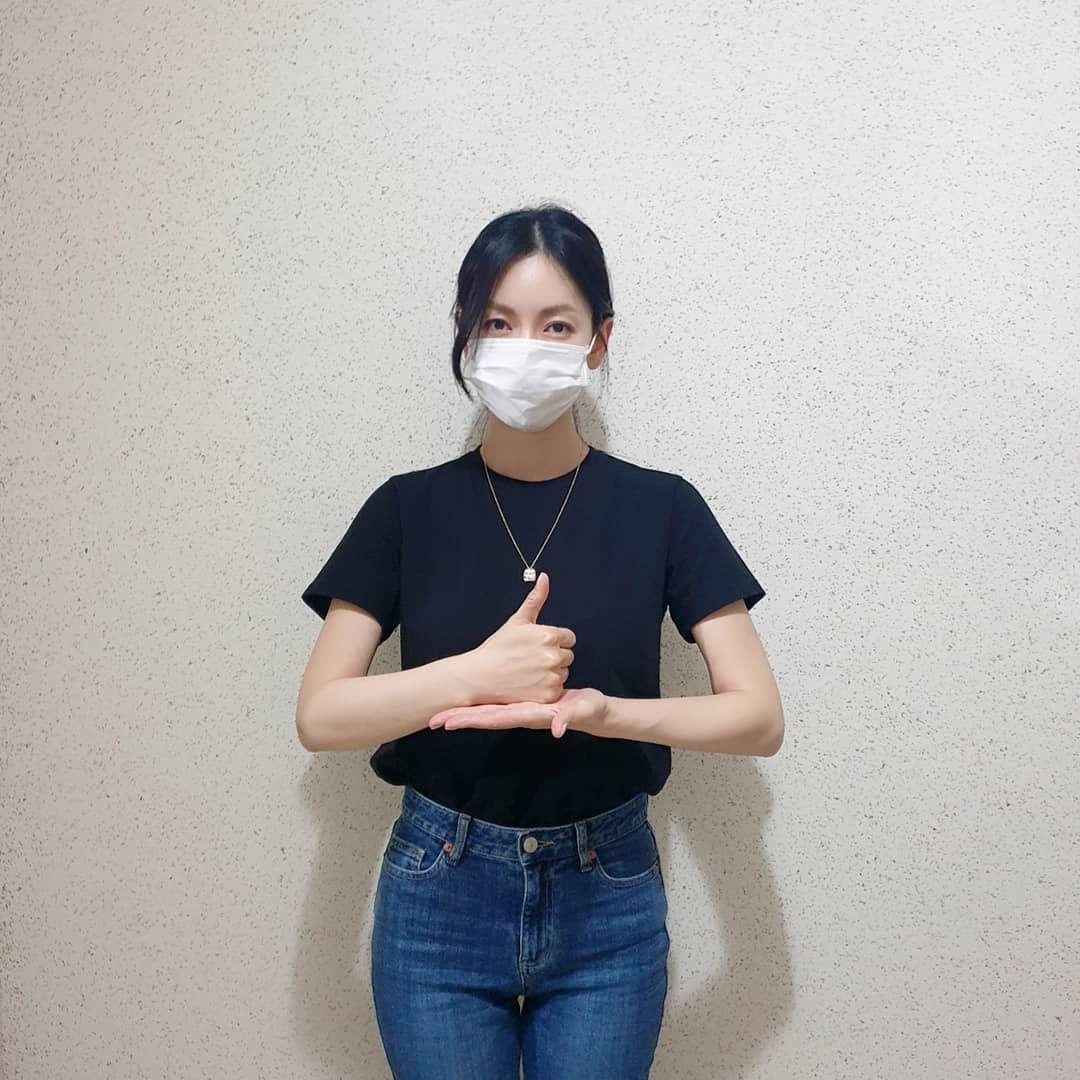 Berani Cium Selingkuhan di The Penthouse, Ini Gaya Asli Kim So Yeon