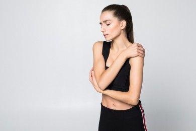 Kenali 5 Nutrisi Hilangkan Nyeri Kram Otot