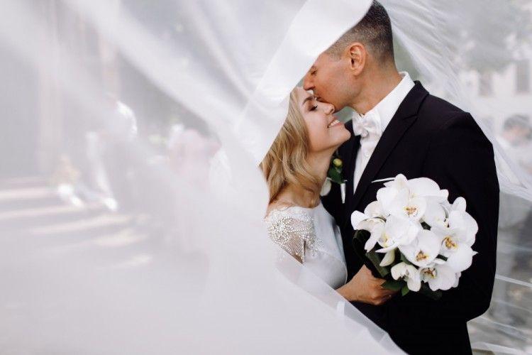 Simak 11 Nasihat Pernikahan Ini Agar Langgeng Sampai Tua