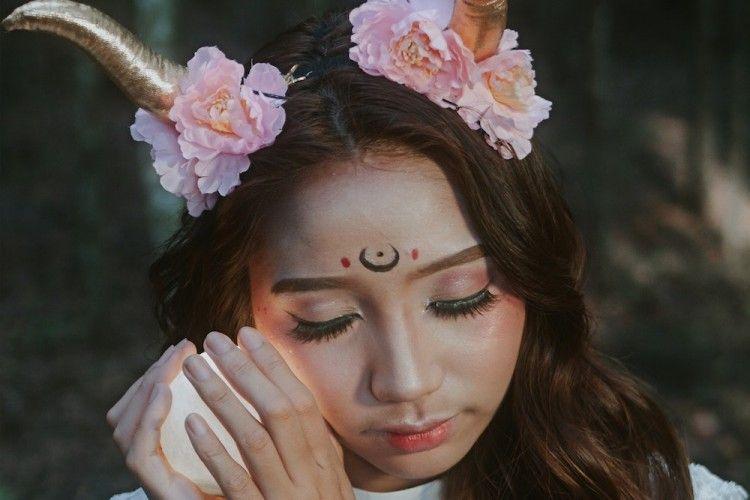 Warna Keberuntungan 12 Shio di Tahun Kerbau Logam