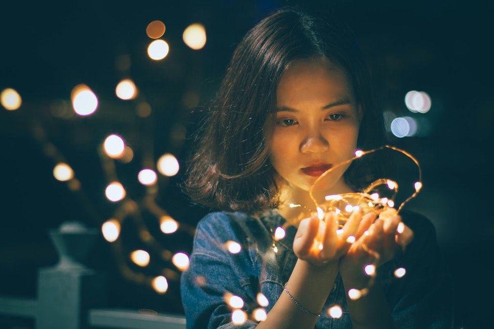 4 Shio yang Bakal Merasakan Patah Hati di Tahun 2021