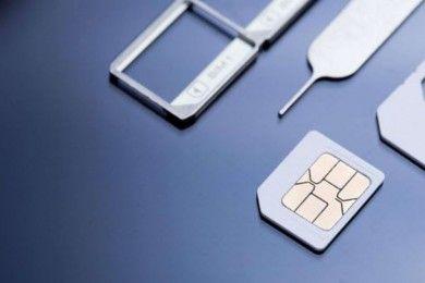 Ini Dia Cara Unreg Kartu Seluler Hilang Secara Online Offline