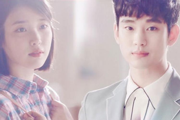 Selain Kim Soo Hyun, Ini 5 Performa Aktor & Aktris Korea di MV Kpop