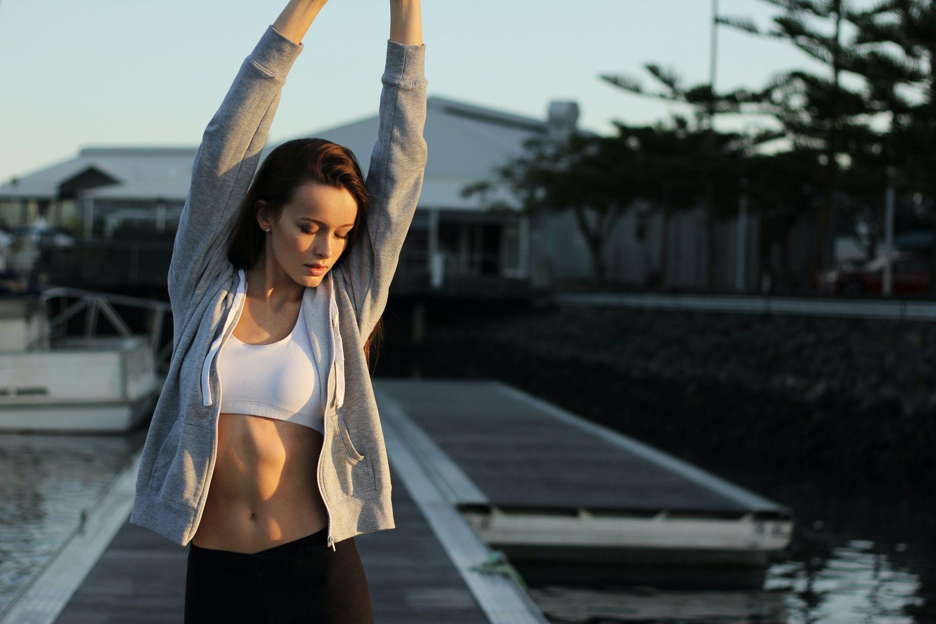 3 Hal Penting yang Harus Kamu Perhatikan untuk Kesehatan Mentalmu