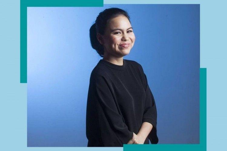 Maggha Karaneya, Sosok 'Rumah' Aman Bagi Ibu & Bayi Terlantar di Bali