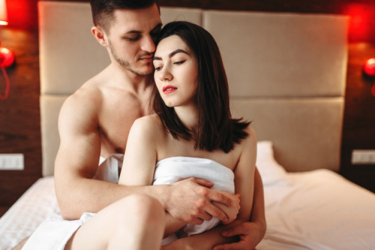 Ups, Laki-laki Paling Sebal Lihat Kamu Lakukan 7 Hal Ini Saat Seks