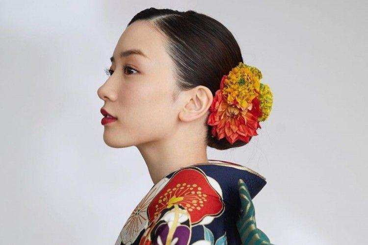 Rekomendasi Merek Toner Jepang Terbaik, Bikin Kulit Jadi Bening!