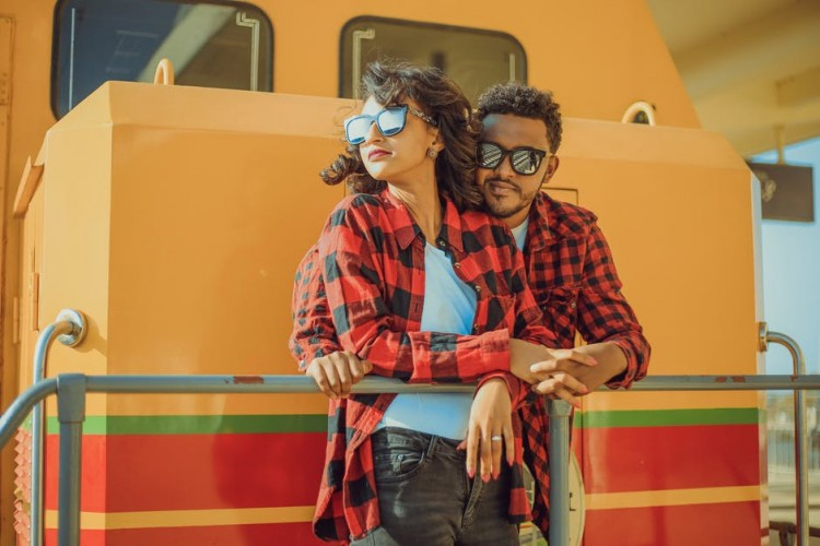 Makin Langgeng, Ini 6 Cara Membangun Kepercayaan dalam Hubungan
