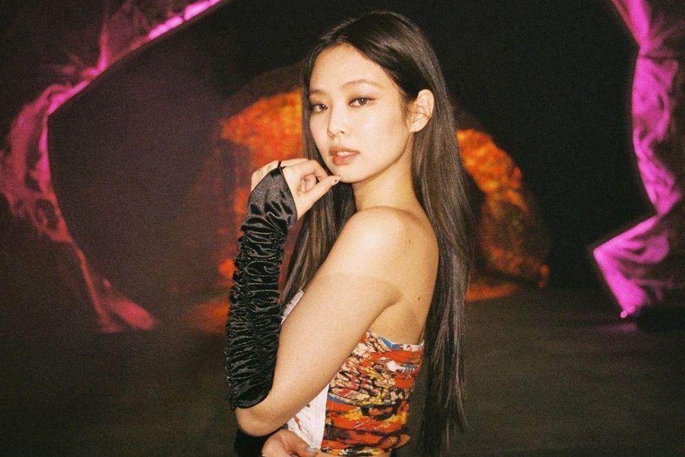 5 Artis Idola Kpop yang Pernah Menetap di Luar Korea