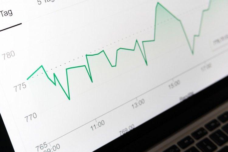 Bikin Cuan, Ini 7 Rekomendasi Aplikasi Reksa Dana Terbaik untuk Pemula