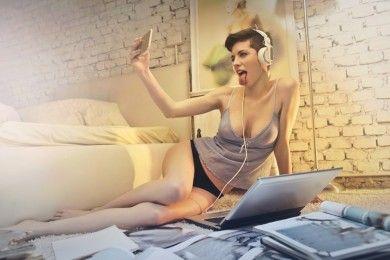 Mengenal Revenge Porn, Aksi Kekerasan Seksual Berbasis Digital