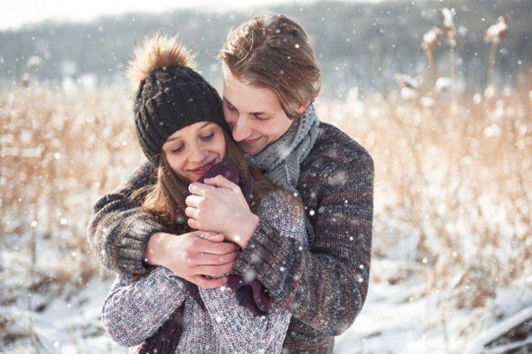 20 Kata-Kata Ucapan Hari Valentine Romantis, Bikin Pacar Meleleh!