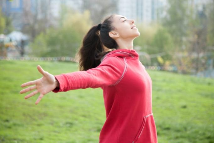 9 Cara Mencegah Stroke di Usia Muda