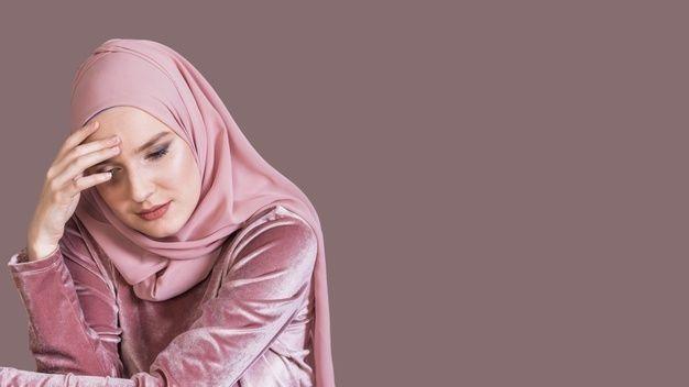 Mimpi Lari sampai Telanjang, Begini Tafsir Mimpi dalam Pandangan Islam