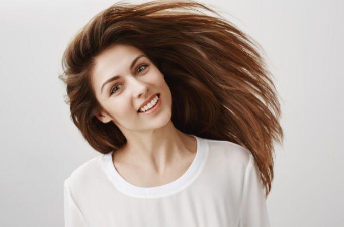 Tanpa Disadari, 7 Hairstyle Ini Dapat Merusak Rambut Kamu