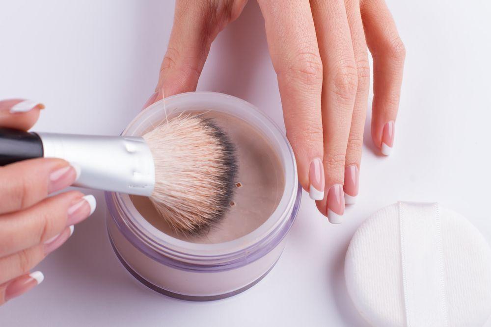 Anti Crack! Makeup Items Wajib Buat Kamu yang Punya Kulit Kering