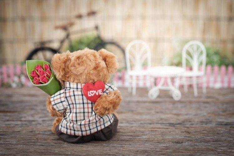 8 Rekomendasi Hampers Valentine untuk Orang yang Tersayang