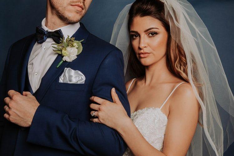 7 Alasan Pernikahan Justru Nggak Awet Setelah Pacaran Lama