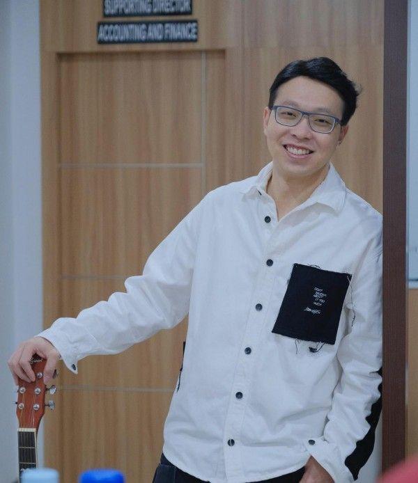 Makin Panas, Kronologi Musuh Dr Richard Lee VS Kartika Putri