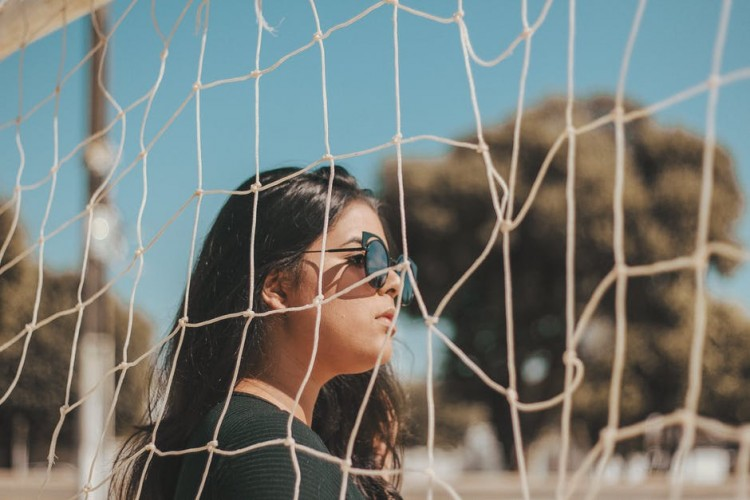 6 Perilaku yang Bikin Kamu Single Selamanya
