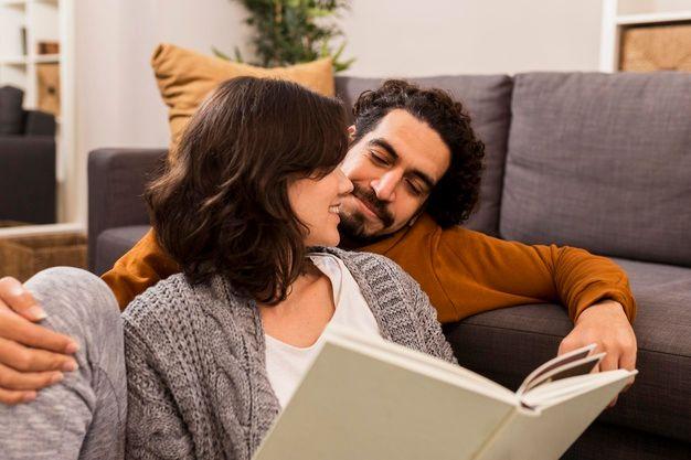6 Zodiak yang Dikenal Paling Selektif dalam Memilih Pasangan