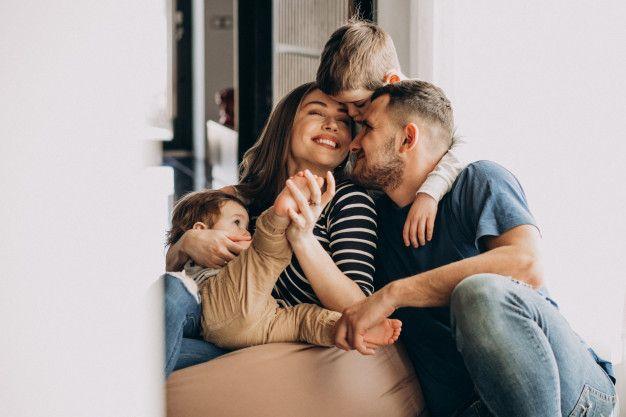 10 Cara Membangun Kepercayaan dalam Pernikahan