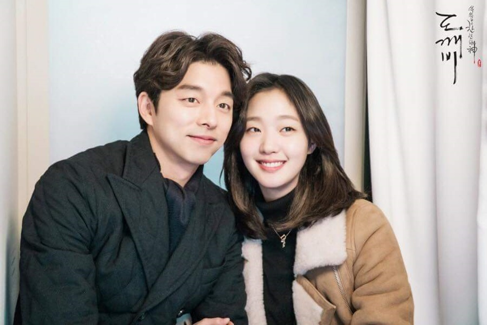 18 Drama Korea Romantis Terbaik Sepanjang Masa