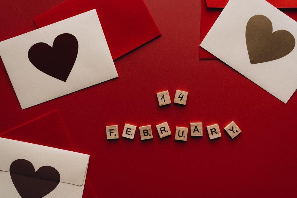 15 Ucapan Selamat Hari Valentine untuk Istri Tercinta