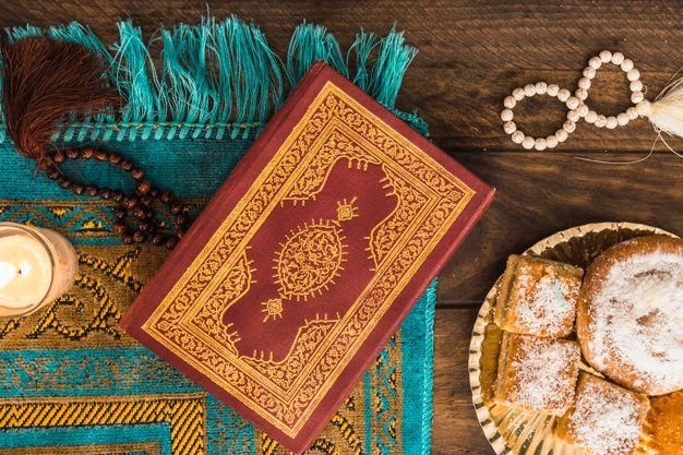 99 Asmaul Husna, Berikut Arti dan Manfaat Menghafalkannya