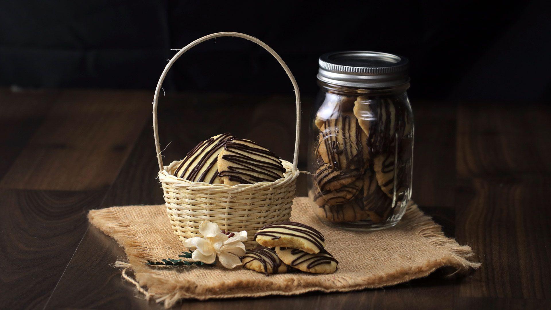 Penuh Makna dan Berkat, 7 Ide Hantaran Spesial Imlek untuk Kerabat