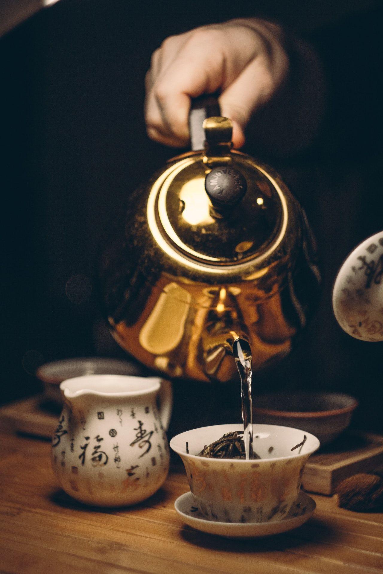 7 Minuman Khas Imlek di Indonesia yang Segar dan Kaya Manfaat