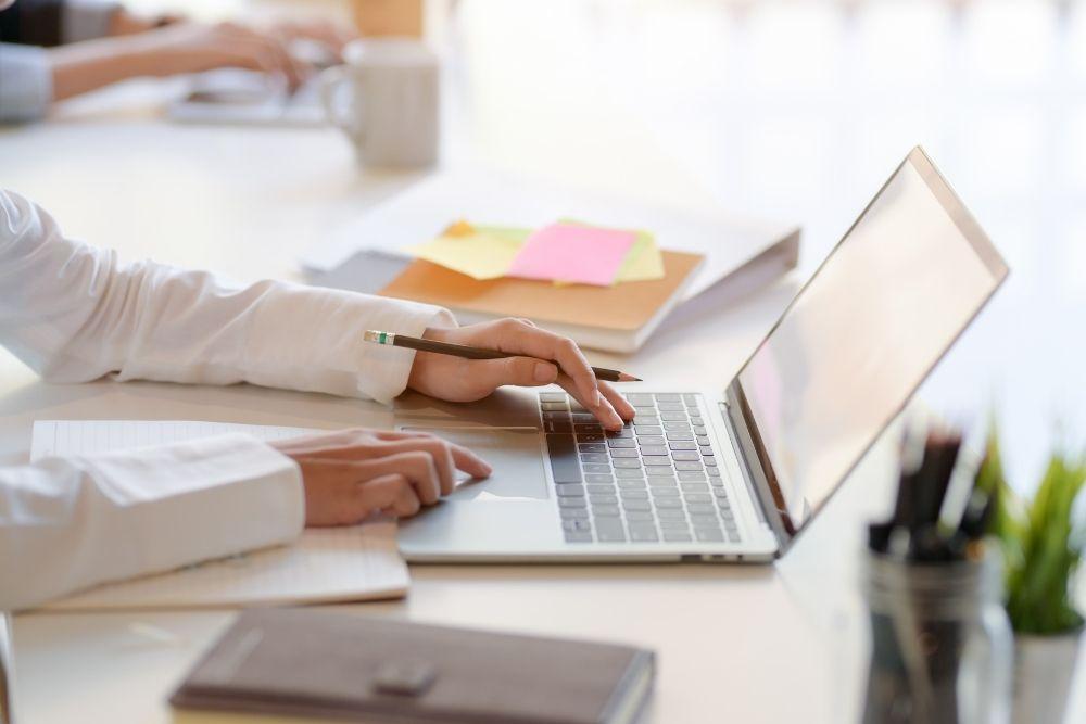 KIP Kuliah 2021 Telah dibuka, Simak Syarat dan Cara Daftar di Sini!