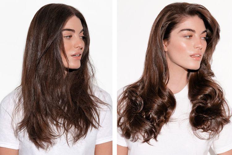 Rambut Juga Bisa Alami Penuaan Dini, Ini Produk untuk Mengatasinya