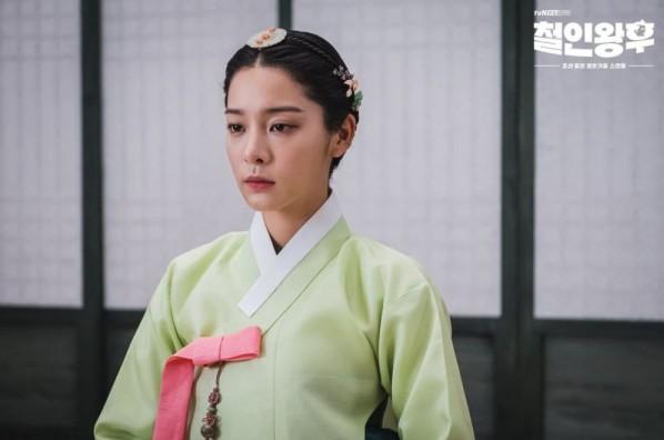 5 Karakter Antagonis Perempuan di Drama Korea yang Bikin Emosi Jiwa