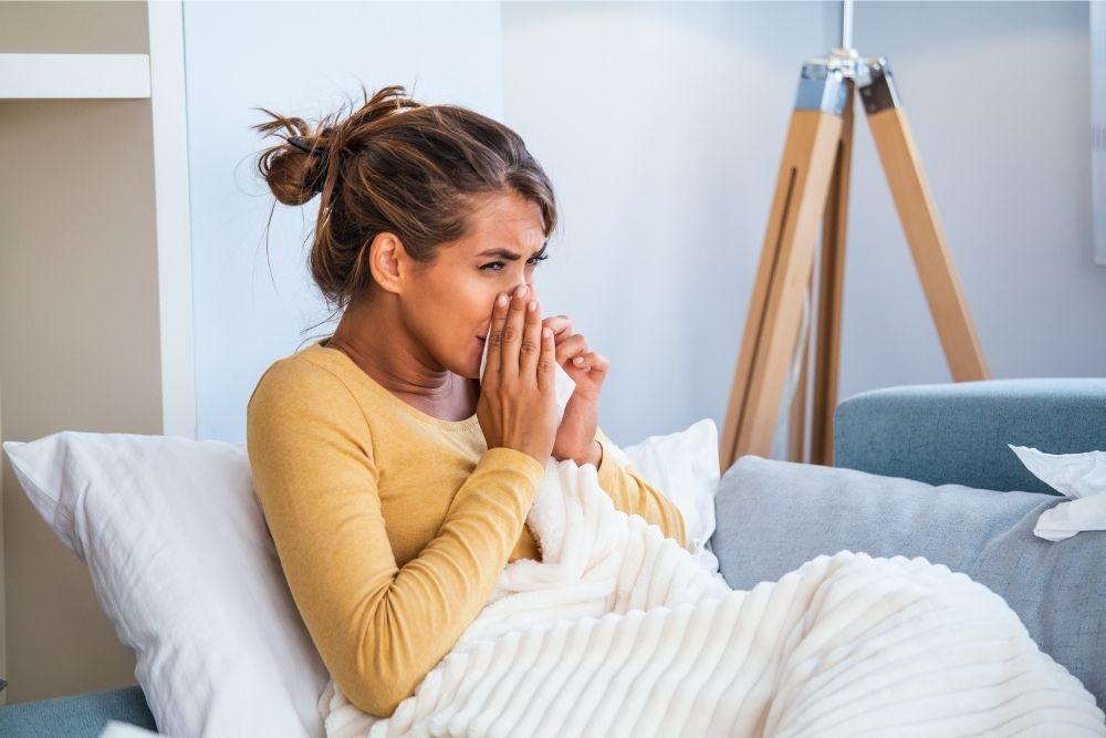 5 Manfaat Jamu Beras Kencur, Menjaga Stamina hingga Merawat Kulit
