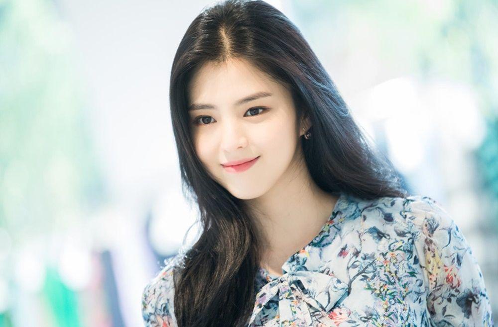 Terlalu Mendalami, 6 Aktris Korea Panen Hujatan Karena Peran Antagonis