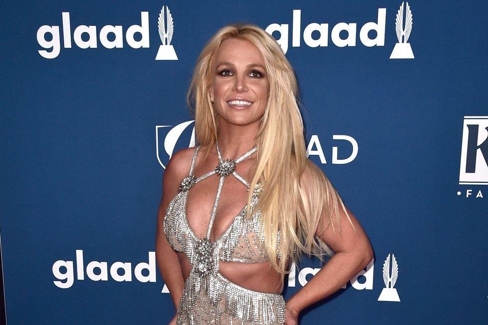 5 Fakta Memilukan Konservatori Britney Spears, Dikekang Sang Ayah