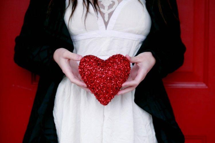 Berawal dari Kematian, Ini Sejarah Valentine yang Perlu Kamu Tahu