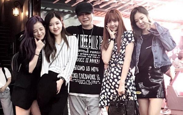 Menguak Fakta Trainee Kpop di Agensi Besar: SM, JYP, Big Hit hingga YG