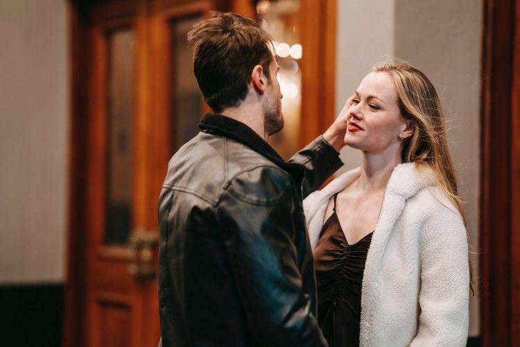 6 Alasan Sebaiknya Kamu Nggak Balikan dengan Dia yang Berselingkuh