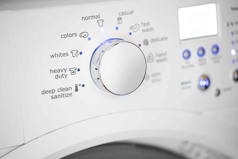 Cara Tepat Mencuci Pakaian Denim dengan Mesin Cuci