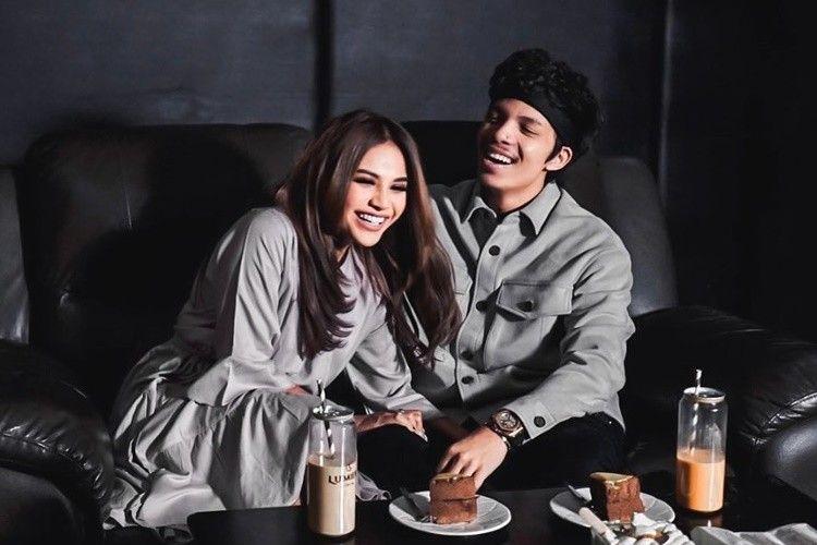5 Fakta Rencana Pernikahan Atta Halilintar dan Aurel Hermansyah
