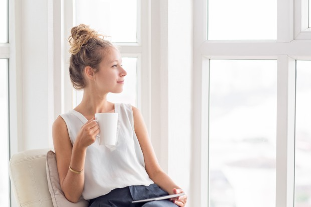 7 Manfaat Journaling Bagi Kesehatan Mental