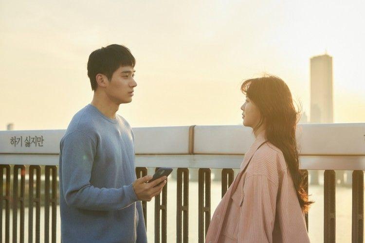 5 Fakta 'Love Alarm 2', Kabar Bahagia dari Netflix di Hari Valentine