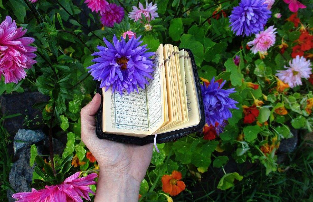Pelajar Mau Sukses Hadapi Ujian? Baca Doa Mujarab Ini