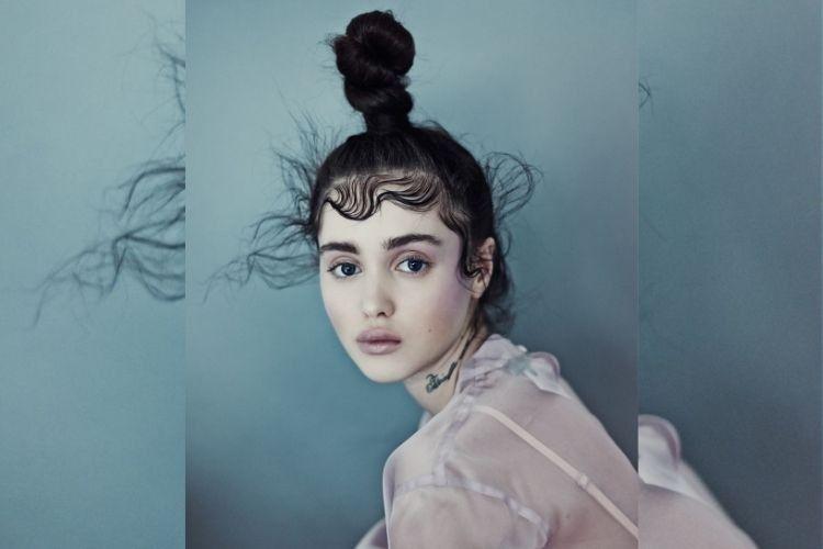 Bikin Akar Rambut Makin Kuat, Ini Solusi untuk Rambut Rontok