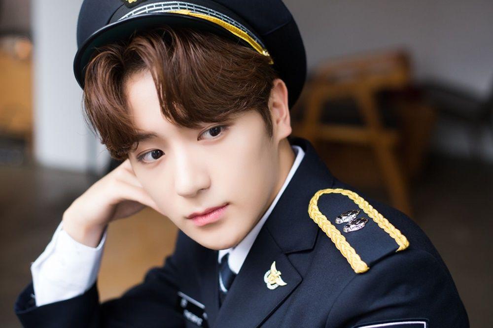 Saingan Berat, 15 Idol Kpop Pria Ini Mengaku Fanboy Sejati IU