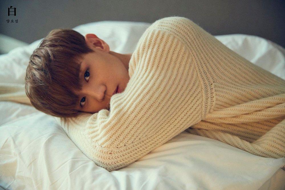 15 Idol Kpop Pria Ini Mengaku Fanboy Sejati IU